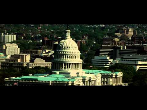 National Treasure: Book of Secrets (2007) Official Trailer