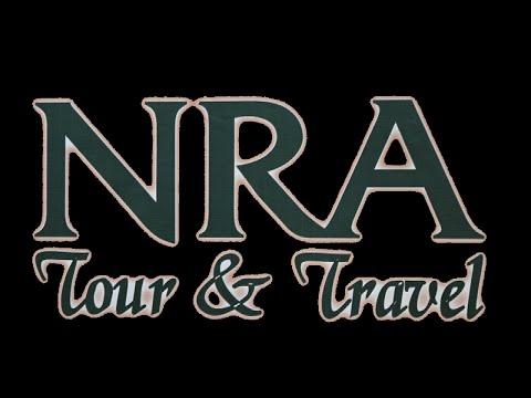 NRA GROUP TOUR & TRAVEL MEMBERIKAN SOLUSI UMROH BERKUALITAS..