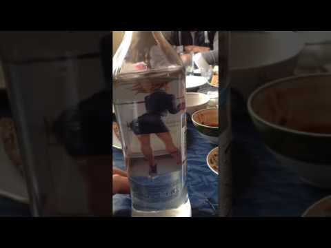 этикетки на юбилей, этикетки на бутылки к юбилею, этикетка