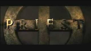 Священник/Priest  2011