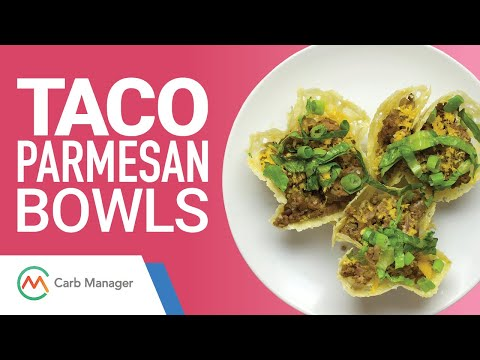 low-carb-parmesan-taco-bowls-recipe-(keto-friendly)