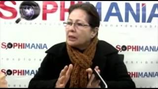 El mortal asbesto aún es legal en el Perú