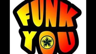 Funk You Too - Adam.T. (Crosstown)