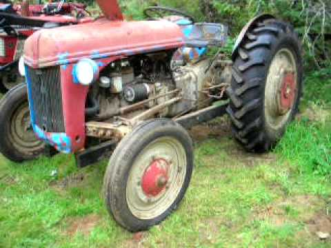 Farmall H Coil Diagram besides UGNqTXlYeWh1V0Uz additionally E 450 7 3 Ignition Wiring Diagram furthermore Ford 9n Distributor Timing likewise C14cfbb9371cd33cb6d51ea74d20477b. on farmall cub ignition timing