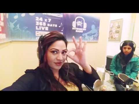 Punjabi Radio program