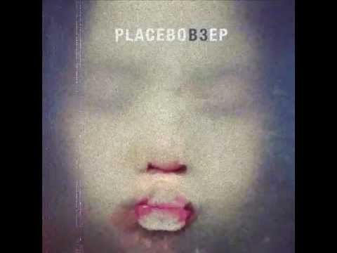 PLACEBO.B3EP. Full Album (CD)