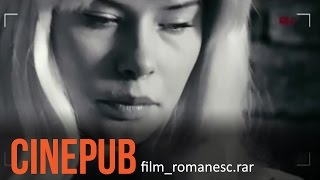 WEBSITESTORY | Official trailer | CINEPUB