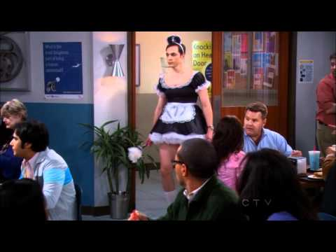 How to Force Your Boyfriend to Crossdress Step 6 - Halloween Costume - Carrie from YouTube · Duration:  4 minutes 45 seconds