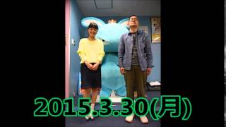 2015年3月30日 (月) ゴゴモンズ「プロダクション」祭り メインテ...