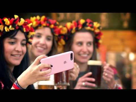 Hola, Oktoberfest! 2019 - 2° Edición - 56° Oktoberfest - Villa General Belgrano