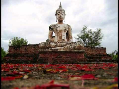 RFA -  Lao History, Part 1