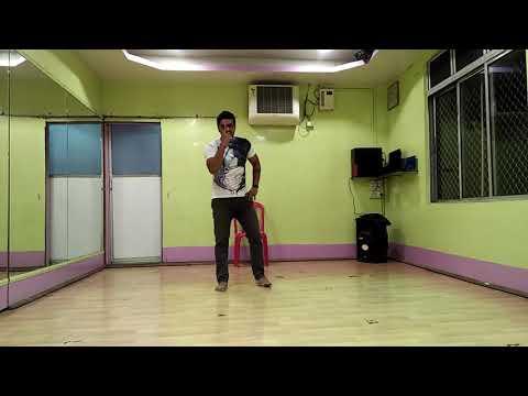 Aashiq Surrender Hua Dance By Briz Dance Academy