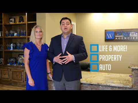 craig-wiggins-allstate-insurance-agency-in-huntsville,-alabama-is-hiring!