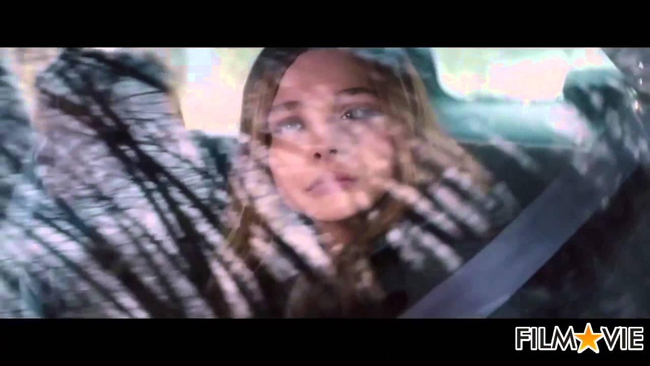 Resta Anche Domani Trailer Italiano Hd Youtube