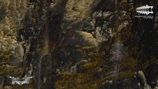 Sandeagle - Stringized (Hoyaa Remix) [Beyond the Stars]☆Promo☆Video Edit