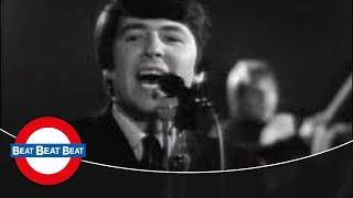 The Searchers - Love Potion No. 9 (1966)