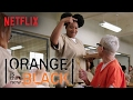 Orange Is The New Black Season 3 Bloopers Netflix mp3