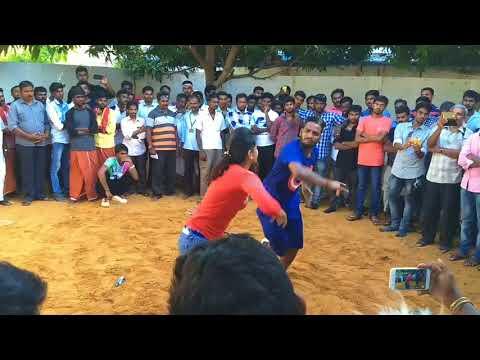 Aalana naal mudhala - old hits
