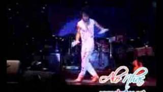 Ngôi Sao Tình Yêu Lon Ton Video clip YuMe