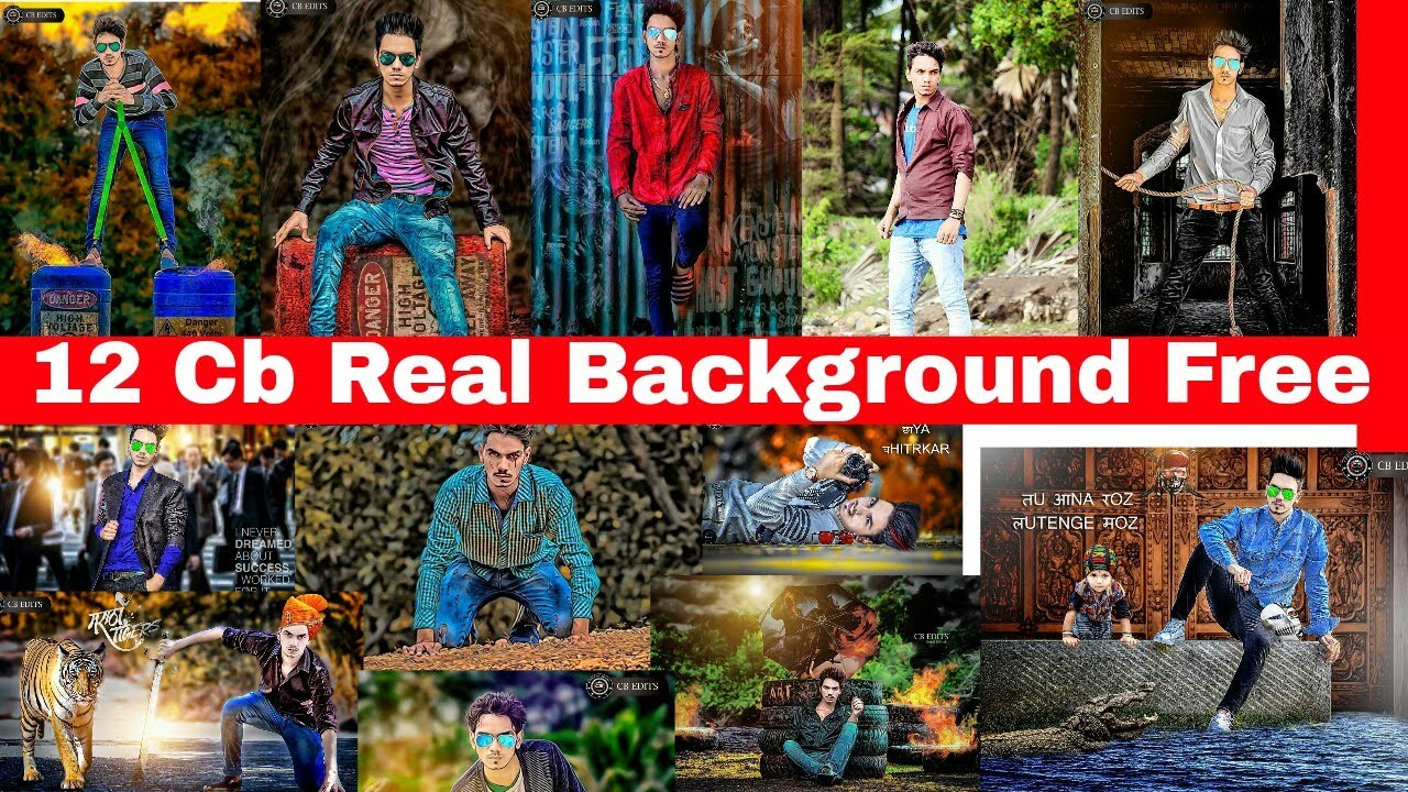 Cb Backgrounds Download Cb Background 12 Hd Background Cb Png How