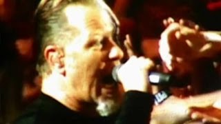 Metallica - Dublin, Ireland [2009.08.01] Full Concert