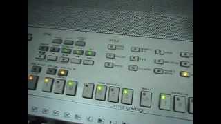 Đợi em trong mơ rhythm s710.mp4