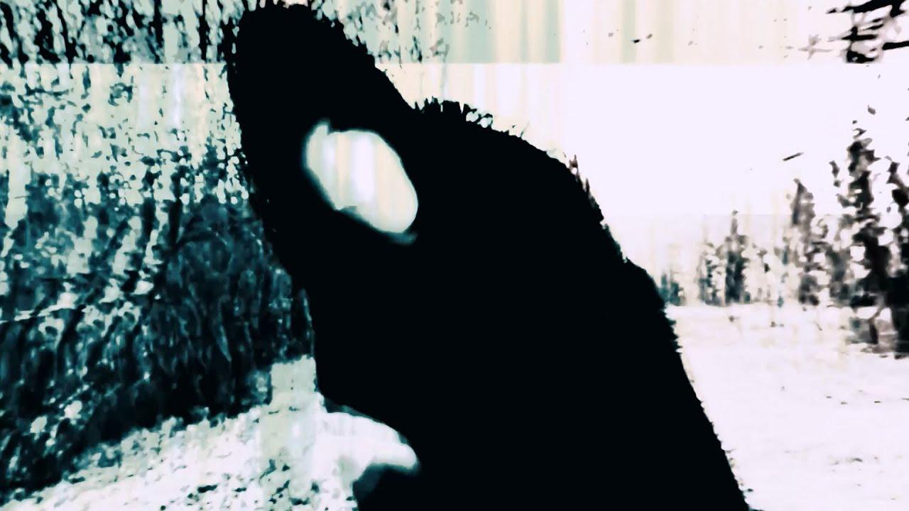 Drown In Sulphur - Sulphur Cvlt (Official Music Video)