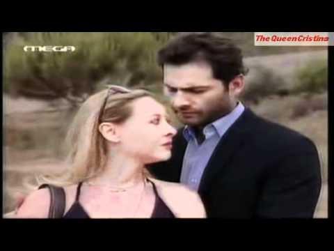 FILM DE ACTIUNE 2020 SUBTITRAT IN ROMANA #22 from YouTube · Duration:  1 hour 32 minutes 27 seconds