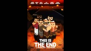"This Is The End Soundtrack - Norman Greenbaum - ""Spirit in the Sky"""