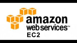 How to Setup a FREE Amazon EC2 Virtual Computer