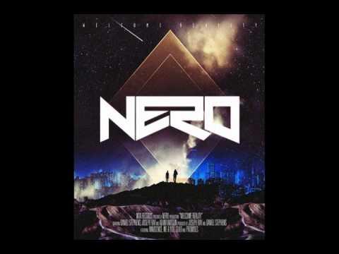 Nero - Angst