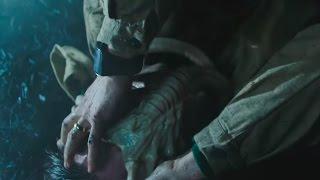巨匠リドリー・スコット監督がメガホンを取った『エイリアン』シリーズ...