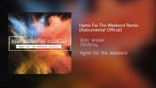 coldplay - hymn for the weekend (seeb remix) 320 kbps