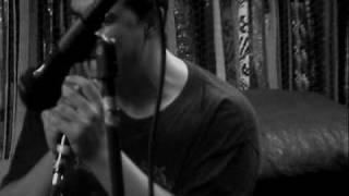 BUNDY  noisecore grindcore