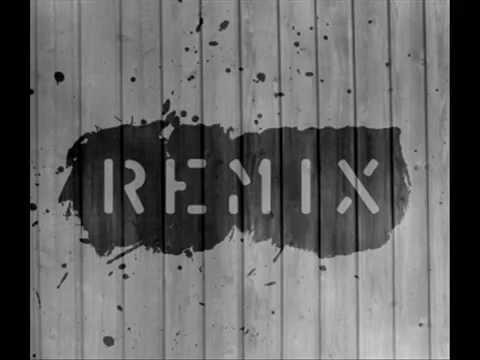 give to me remix,remix,2007,mevlut,dj,tukish