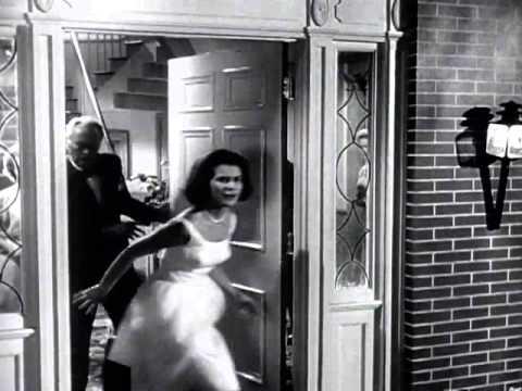 Strait Jacket Trailer 1964 DVDRIP x264 CG - YouTube