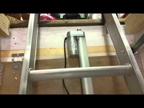 Floor Hatch Gas Struts Piano Hinges Doovi
