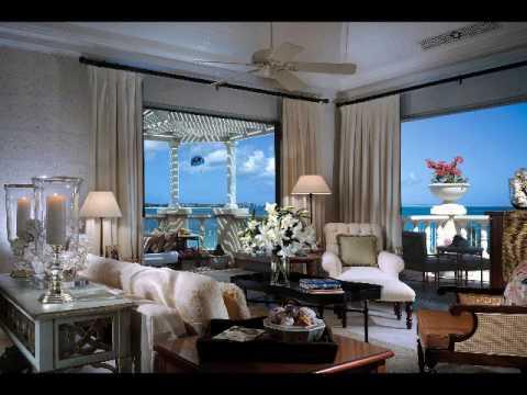 Casas de lujo mansiones 1  YouTube