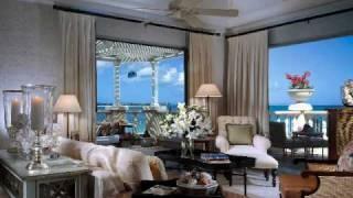 casas lujo mansiones capture screen