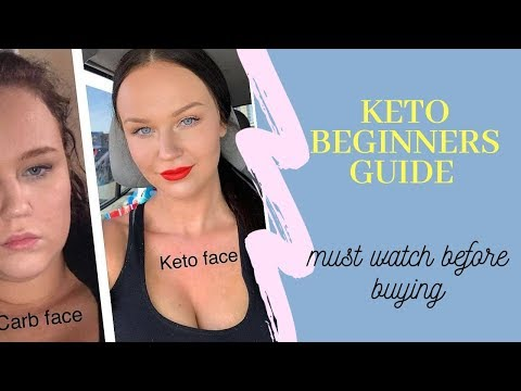 keto-recipes-for-diet---5-keto-meal-prep-recipes-for-weight-loss---2019-clean-eating
