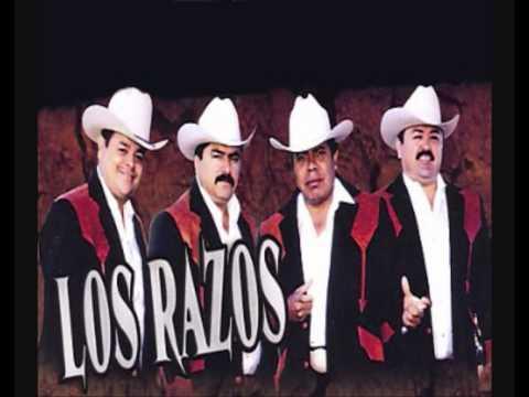 Los Razos De Sacramento Mix ( Corridos Pesados )