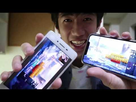 Cara LIVE Streaming KAMERA TERPISAH Di Android & IOS Untuk YOUTUBE GAMING,Cube TV,Nimo TV