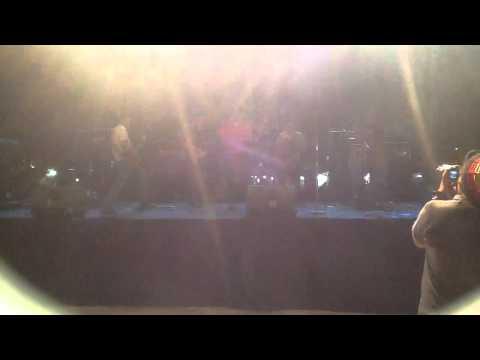 Moonshine Ska Band - Nurlela (Bing Slamet)