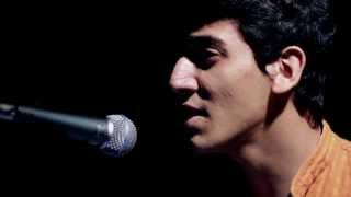 Maa - Virender Singh (Piano Cover) - Shankar Mahadevan - Taare Zameen Par