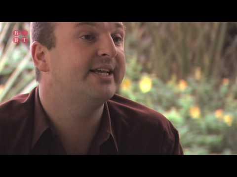 Andrew Kennedy: arias by Gluck, Mozart, Berlioz