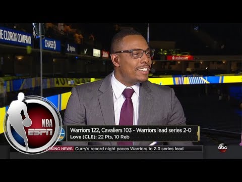 paul-pierce-on-lebron-james:-how-much-more-can-he-do?- -nba-countdown- -espn