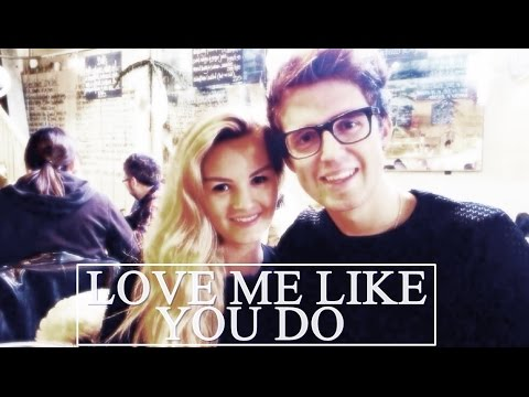 Niomi And Marcus - Narcus | Love Me Like You Do