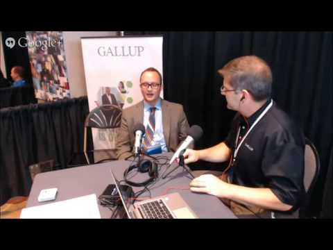 Ken Coulter, HDR Engineering, Apps that Enable Interactive Design Decisions, Oculus Rift / Unity