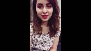 Nimra khan Pakistani drama acter reactions on zainab rape and murder