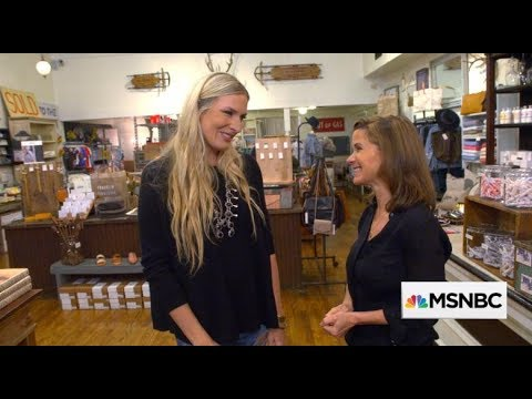 Shop Local: A Country Music Star Becomes A Retail Star by OPEN Forum